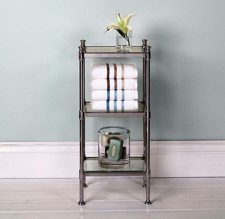 Bathroom Etagere Walmart — Jayne Atkinson HomesJayne Atkinson Homes