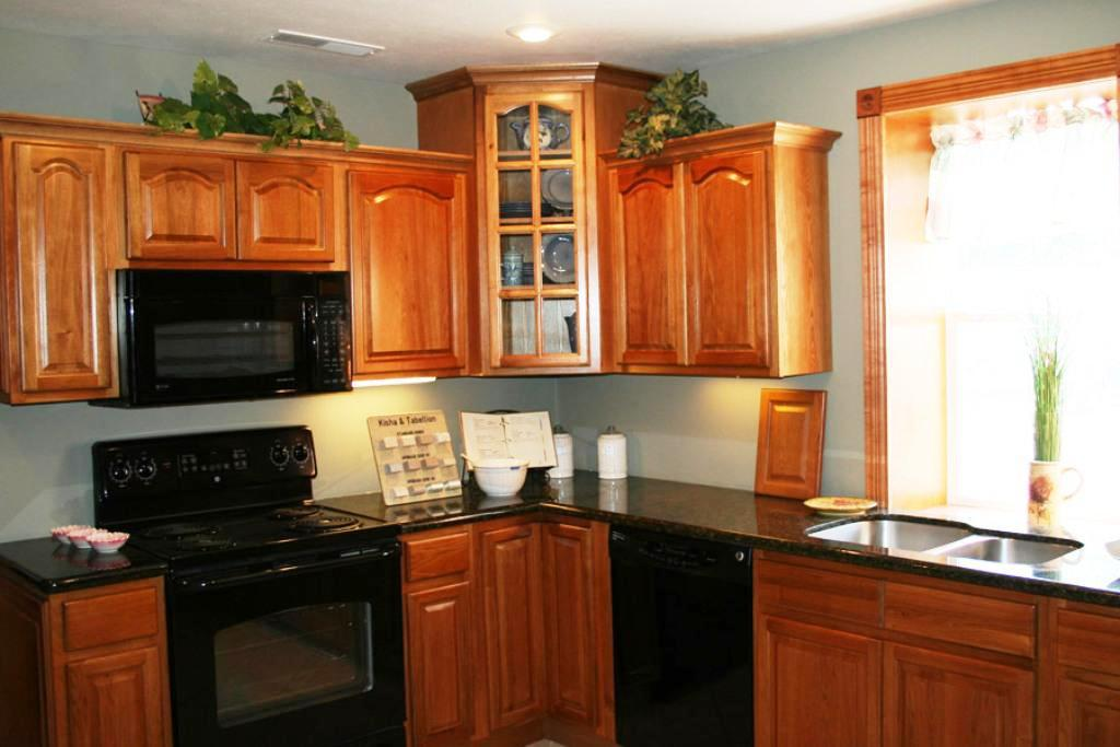 Hickory Kitchen Cabinet Doors Jayne Atkinson Homesjayne Atkinson Homes