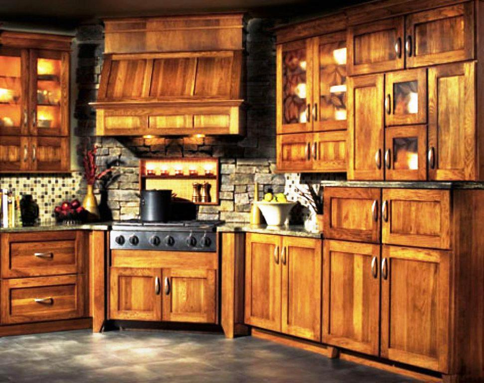 Repainting Kitchen Cabinets Ideas Jayne Atkinson HomesJayne - Primer for kitchen cabinets