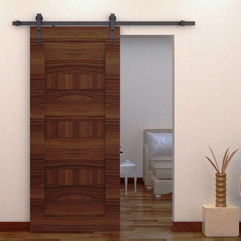 How To Make Interior Sliding Barn Doors Jayne Atkinson Homesjayne