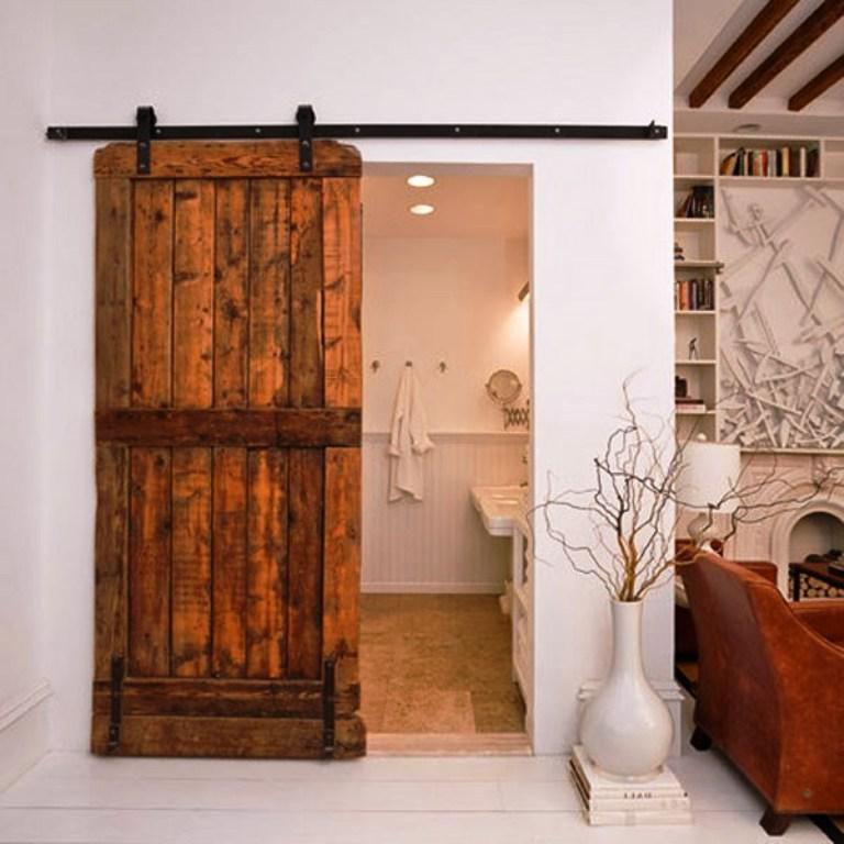 Best Interior Sliding Barn Doors Ideasjayne Atkinson Homes