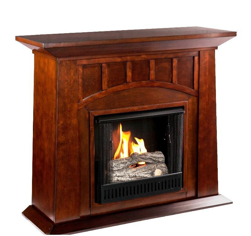 Safety Features Gel Fuel Fireplacejayne Atkinson Homes