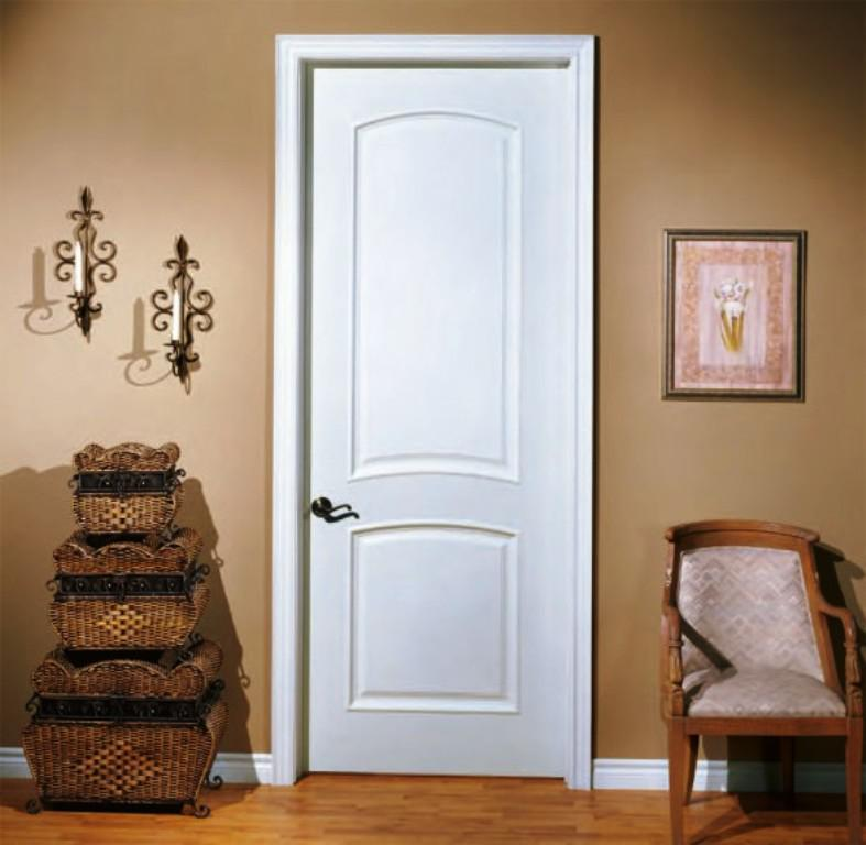 Masonite Interior Doors Todayjayne Atkinson Homes