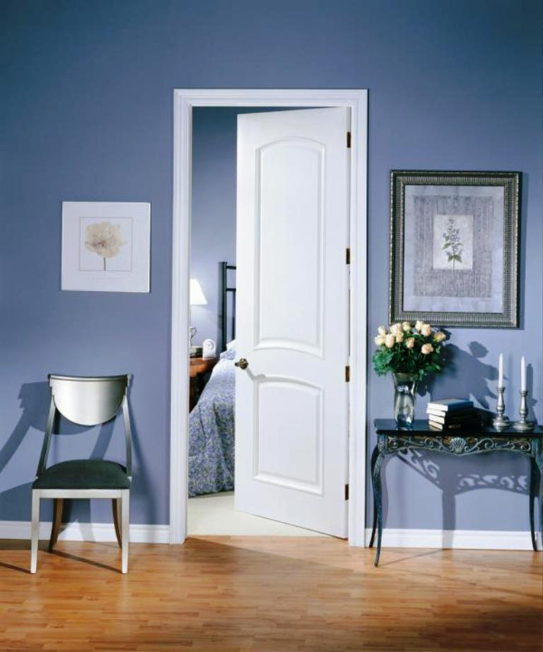 Masonite Prehung Interior Doors Jayne Atkinson Homesjayne Atkinson