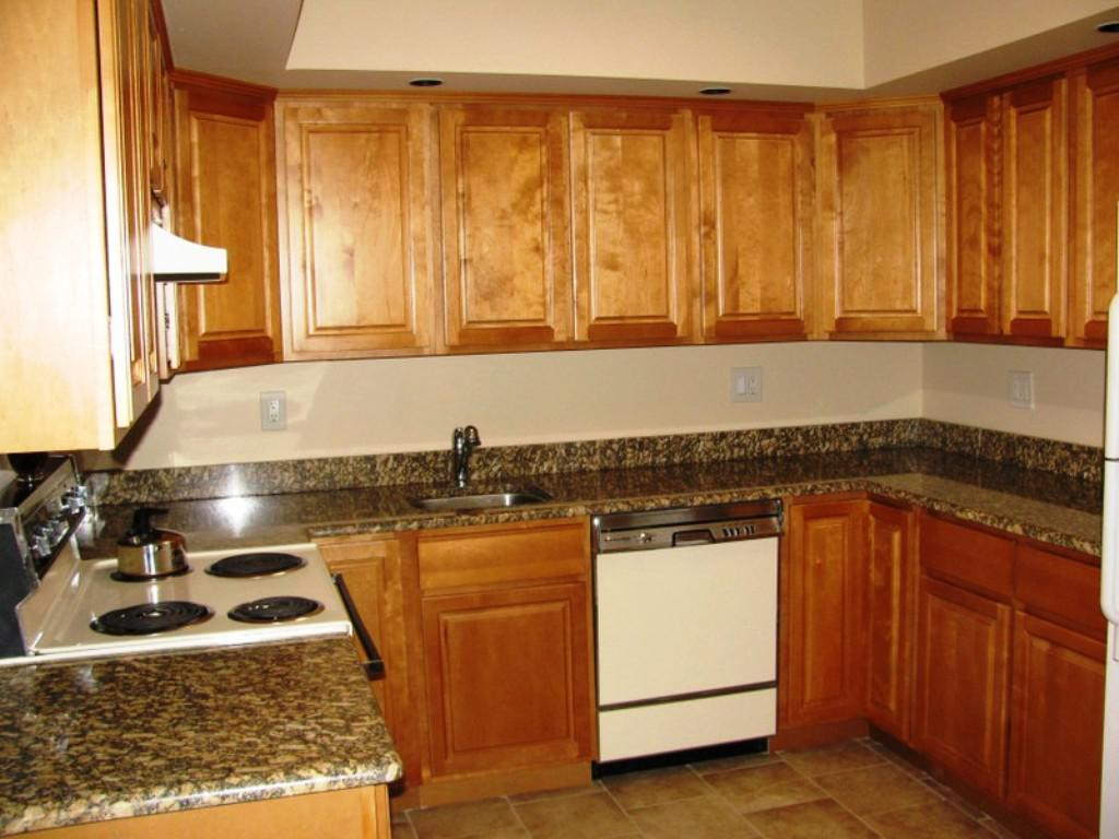 Image Of: RTA Kitchen Cabinets Online