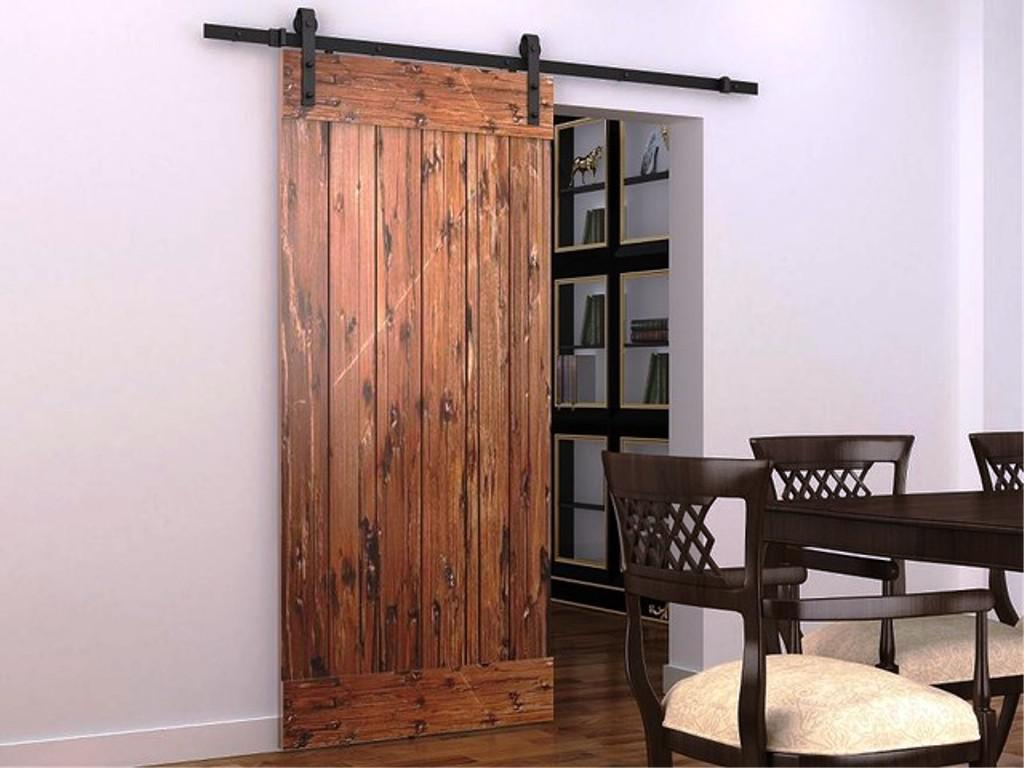 Rustica Barn Doors Jayne Atkinson Homesjayne Atkinson Homes