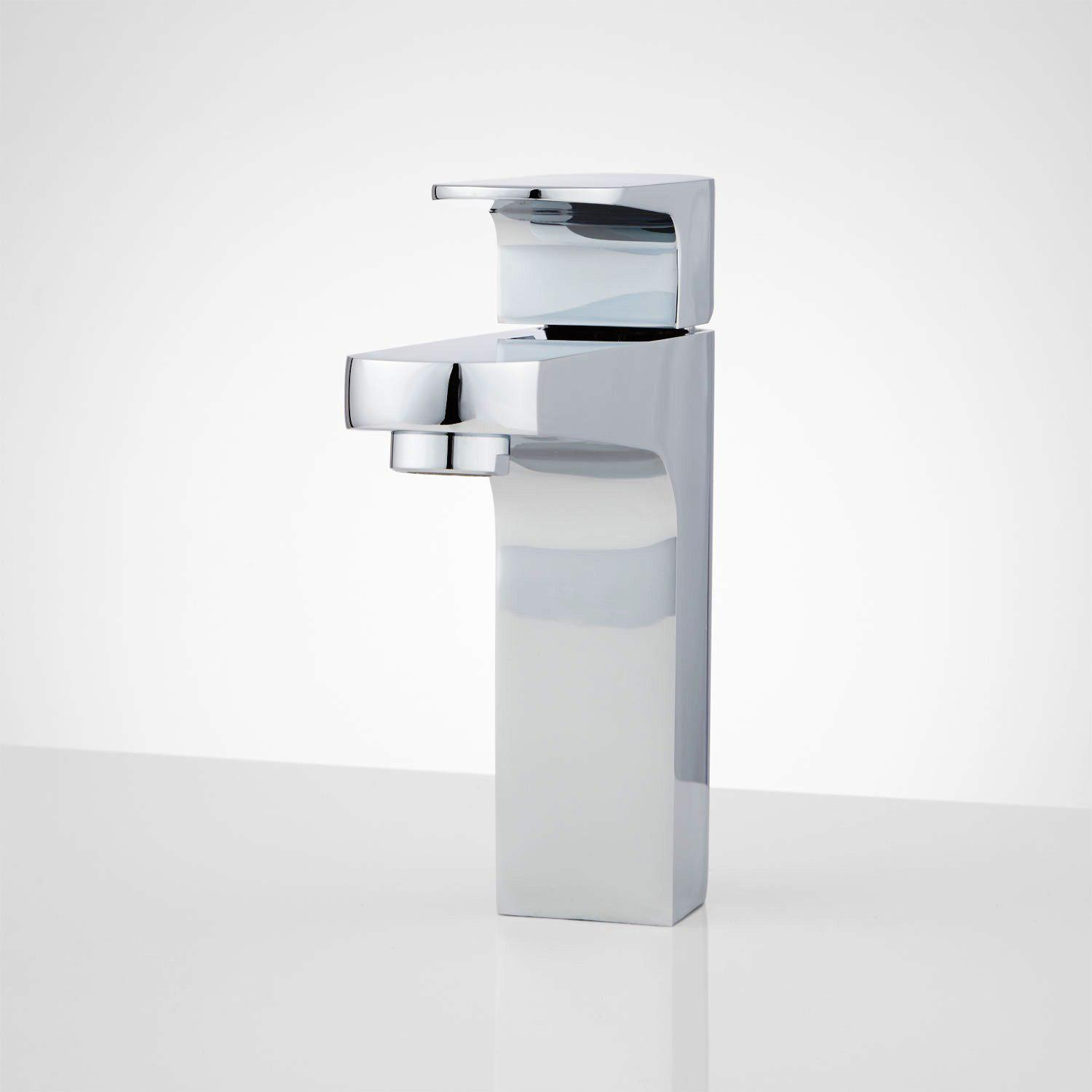 Single Hole Bathroom Faucet Lowes — Jayne Atkinson HomesJayne ...