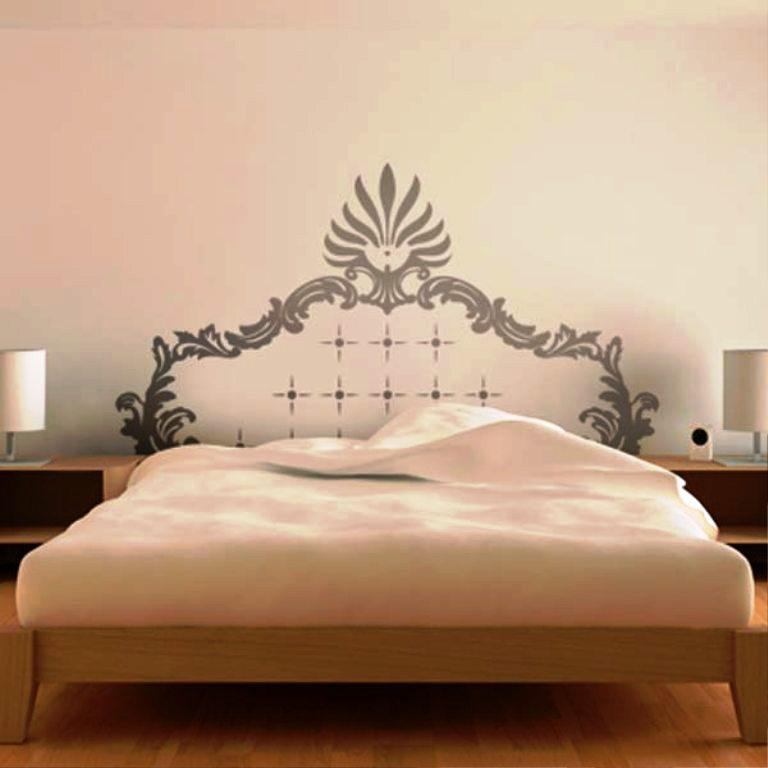 wall stickers for bedrooms walmart — jayne atkinson homesjayne