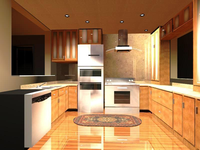 image of discount kitchen cabinets lowes - Kitchen Cabinets Lowes