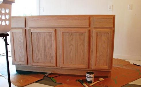 lowes unfinished kitchen cabinets Lowes Unfinished Kitchen Cabinets — Jayne Atkinson HomesJayne  lowes unfinished kitchen cabinets