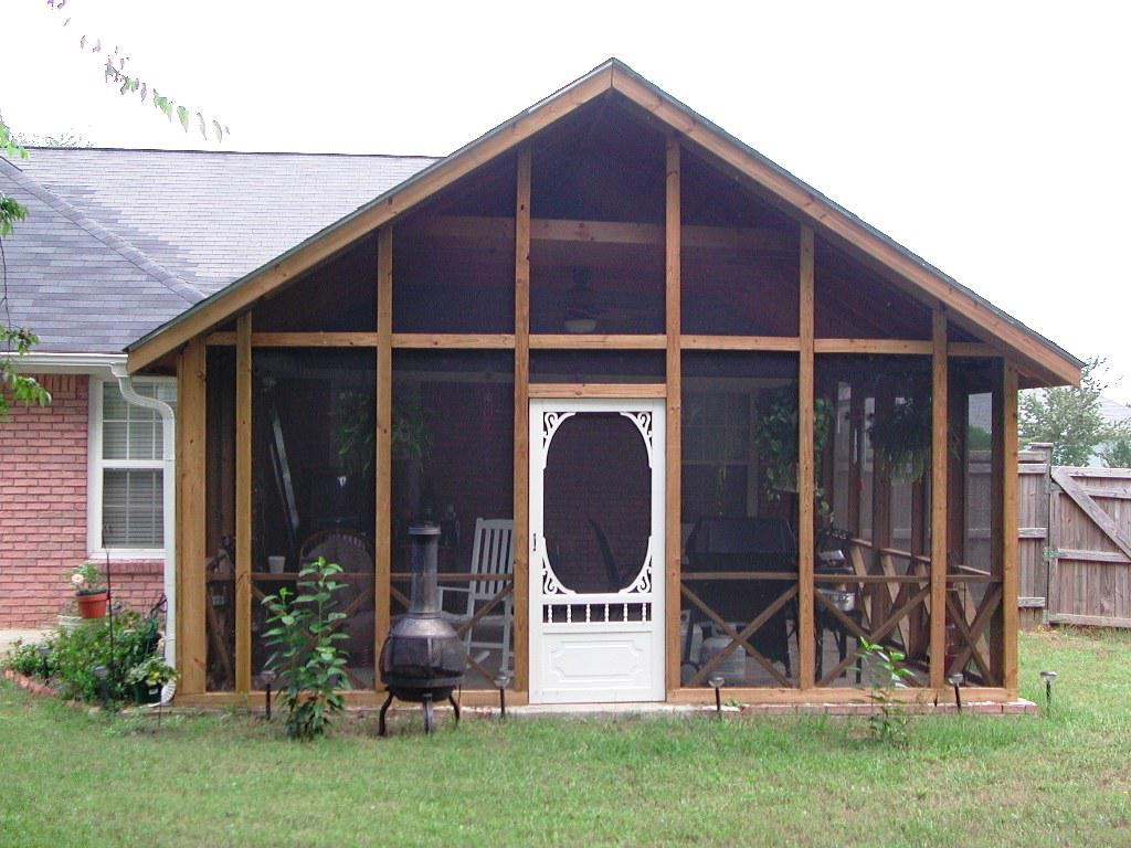 Image Of Replacement Porch Swing Cushions