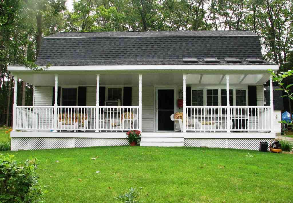 Image Of Southern House Plans With Wrap Around Porches Designs