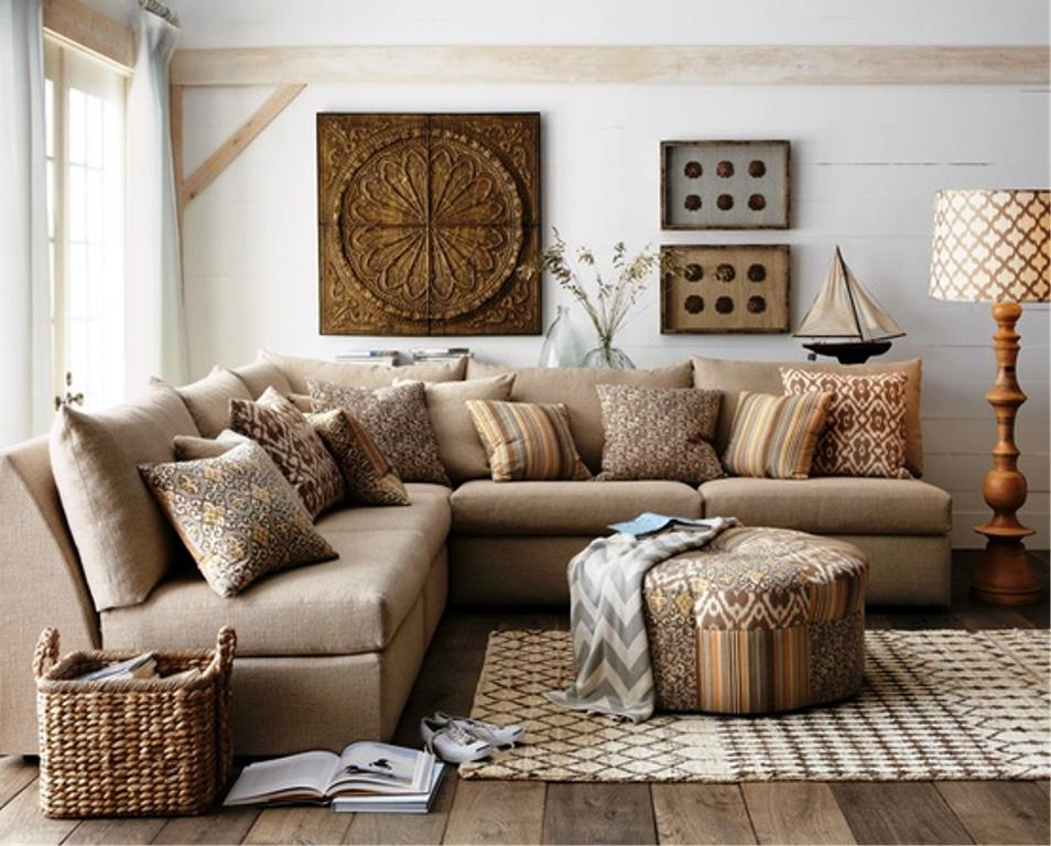 Inspiring Living Room Ideas PinterestJayne Atkinson Homes