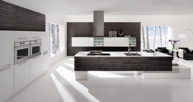 Top Kitchen Cabinets Two Colors Ideas Jayne Atkinson Homesjayne