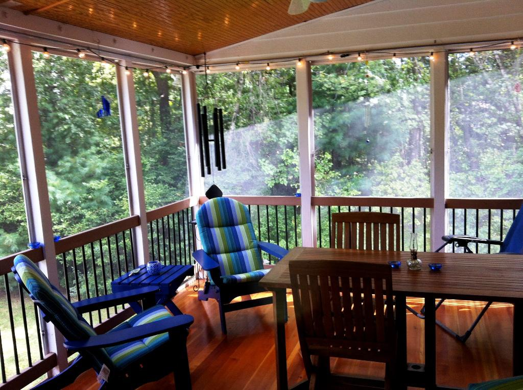 Image of Porch Rocking Chairs Cracker Barrel & Great Porch Rocking Chairs Design IdeasJayne Atkinson Homes
