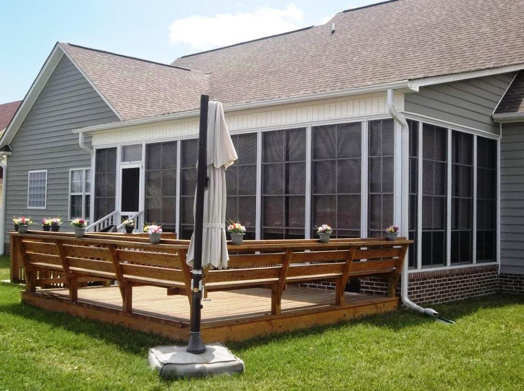 Image Of: Porch Chairs For Small Front Porches