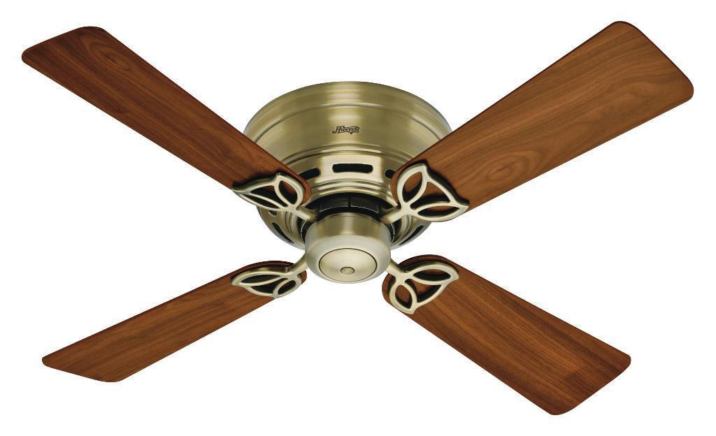 beautiful ceiling fans. Image Of: Beautiful Ceiling Fans