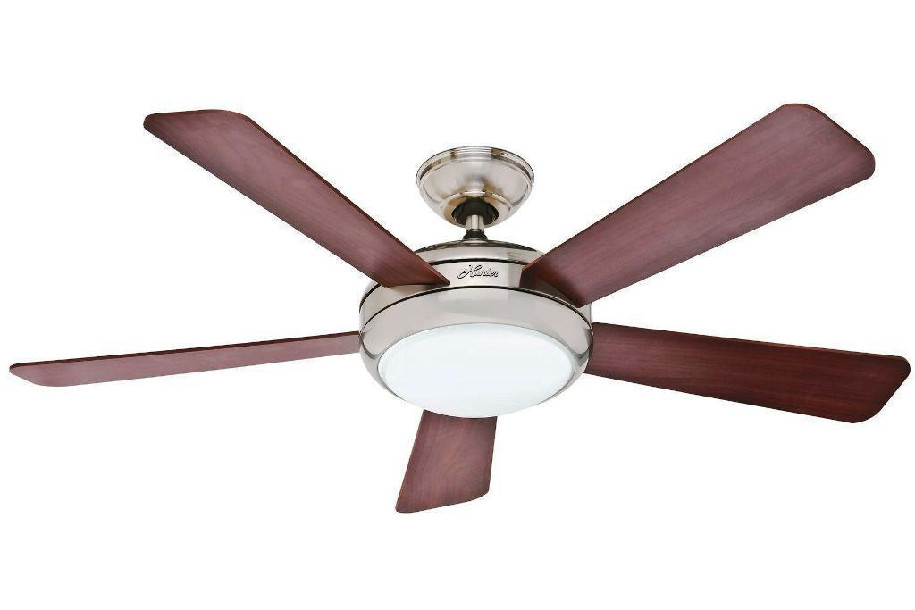 Bathroom Exhaust Fan And Light As Well Shower Combination With Fans Replacement Parts Plus Best