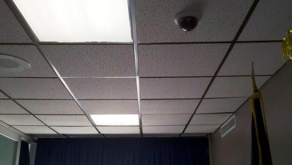 Quality Designs Drop Ceiling TilesJayne Atkinson Homes - Commercial ceiling tiles near me