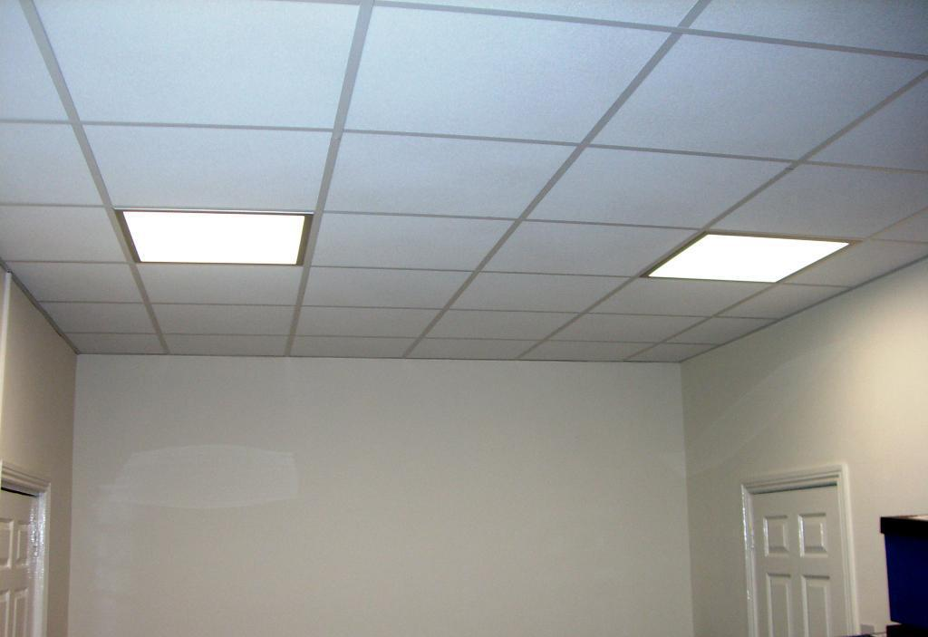 Drop Ceiling Tiles Home Depot Jayne Atkinson Homesjayne Atkinson Homes