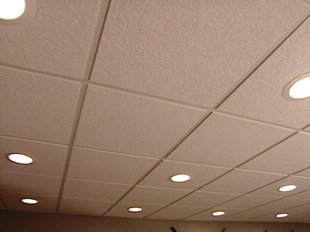 Quality designs drop ceiling tilesjayne atkinson homes image of drop ceiling tiles recessed lights mozeypictures Choice Image