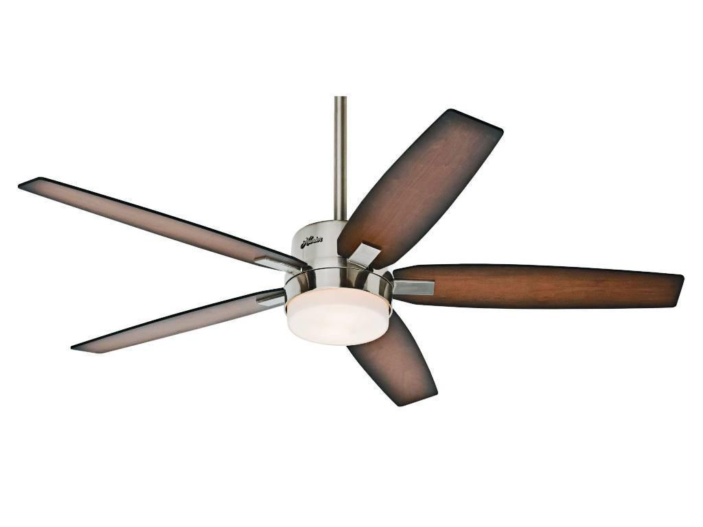 Best Ceiling Fans Home Addition Ideas