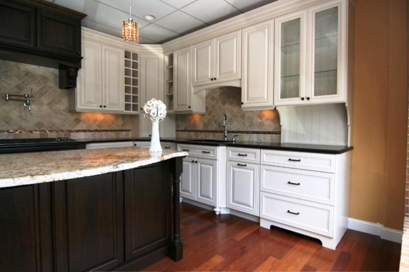 two tone kitchens cabinets trend ideas jayne atkinson homesjayne