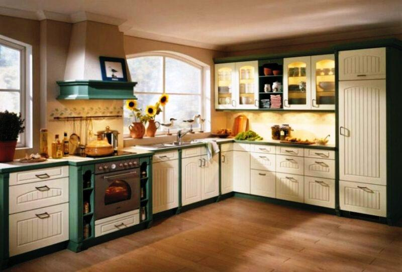 How To DIY Repainting Kitchen CabinetsJayne Atkinson Homes - Primer for kitchen cabinets