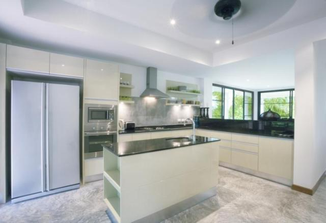 What You Can Do With White Kitchen Islands Ideasjayne