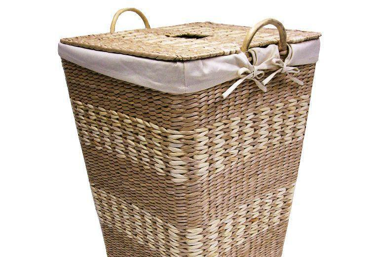 Best Woven Hamper Quality