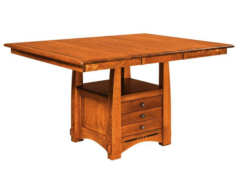 Amazing Wooden Kitchen Table Ideas and TipsJayne Atkinson Homes