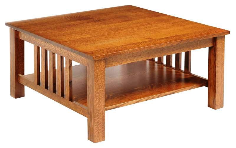 Image Of: Industrial Adjustable Height Coffee Table