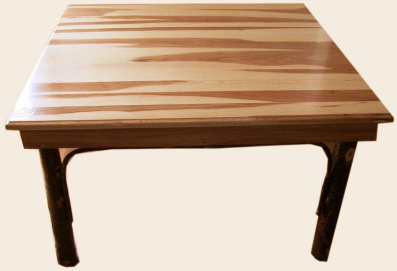Excellent Quality Designs Amish Dining Tablejayne Atkinson Homes Home Remodeling Inspirations Cosmcuboardxyz