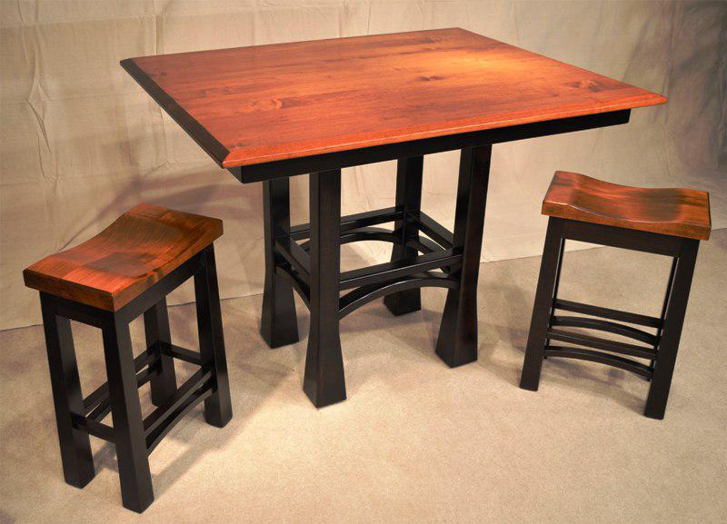Best Amish Tables Values
