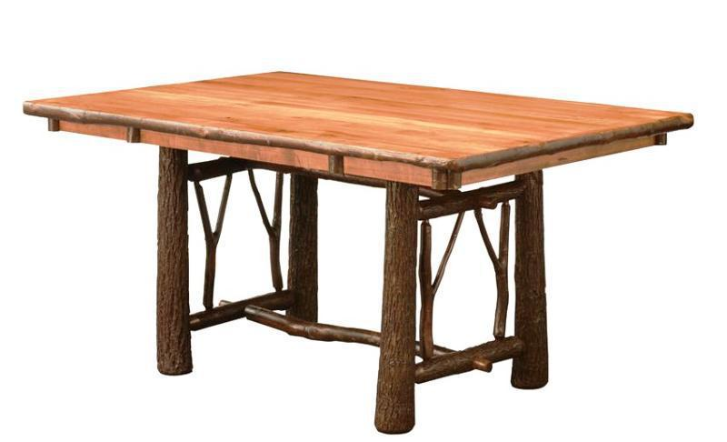 120 inch dining room table